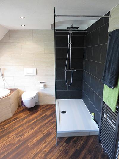 badgestaltung referenzen b o t gabriel. Black Bedroom Furniture Sets. Home Design Ideas
