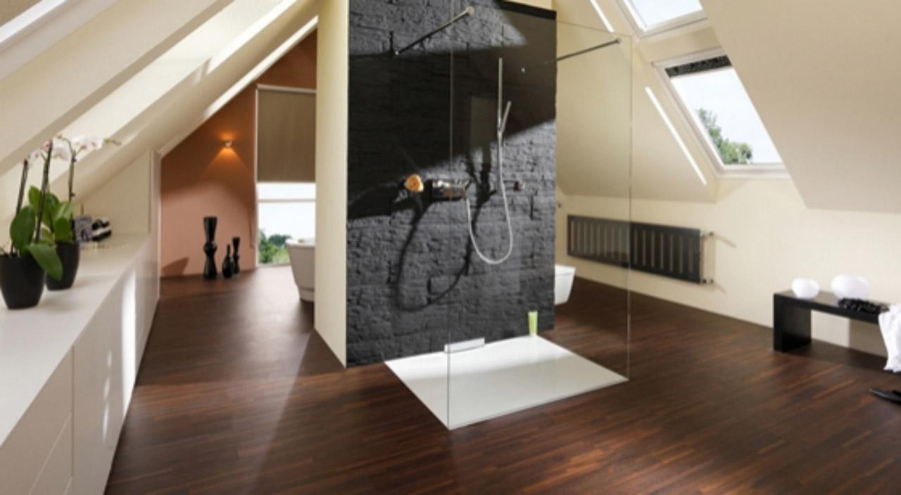 badsanierung vom spezialisten b o t gabriel. Black Bedroom Furniture Sets. Home Design Ideas