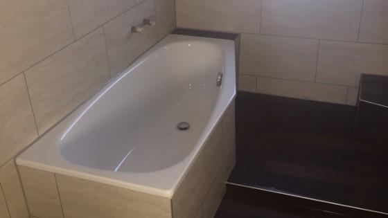 ReFine Badsanierung BOT Gabriel 10
